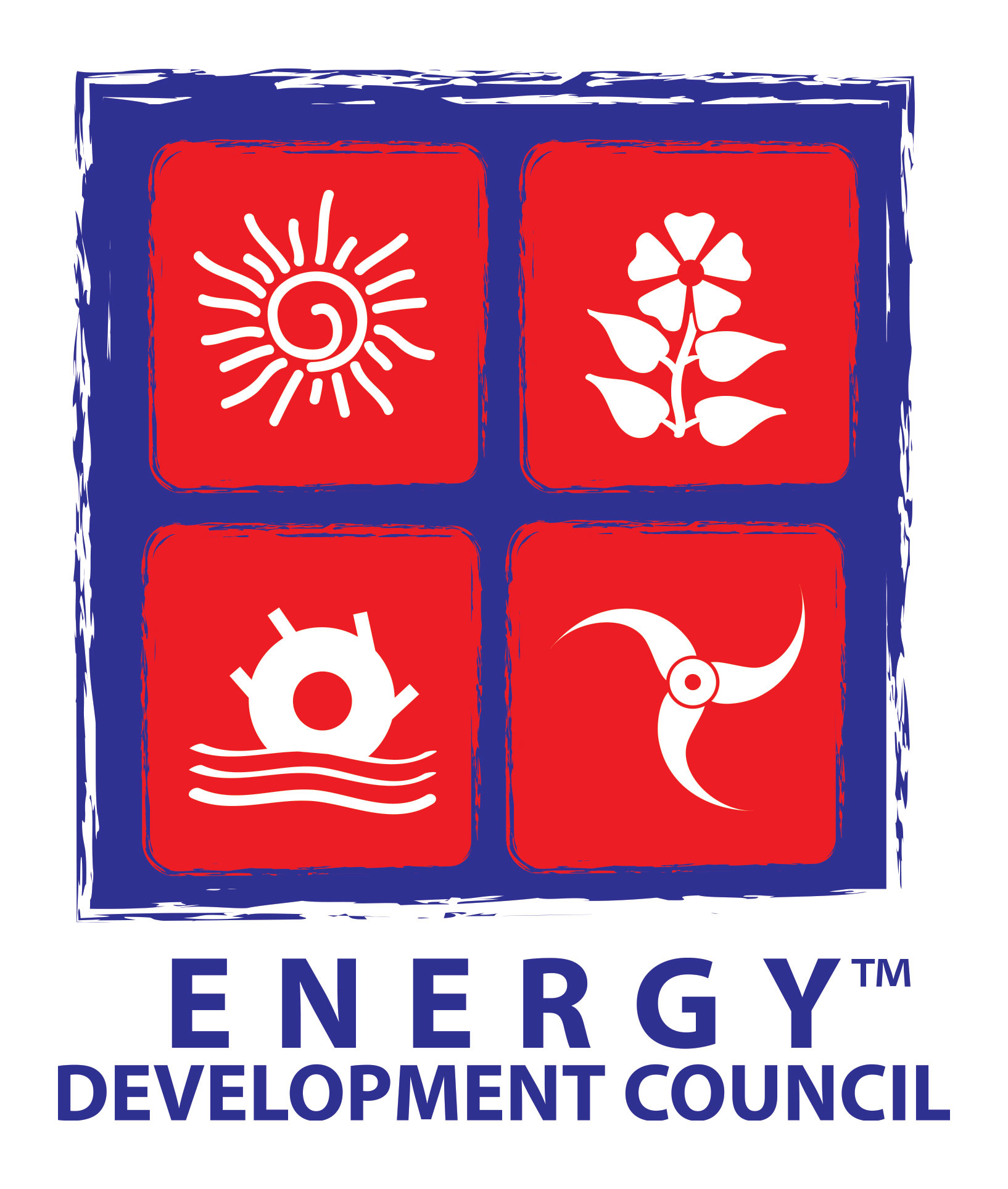 Energy Development Council